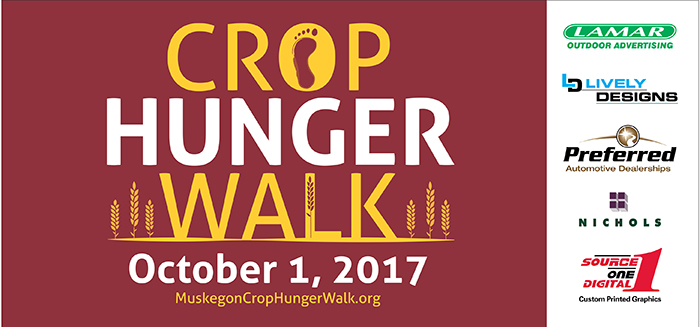 2015 crop walk billboard image